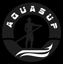 Aquasup.eu